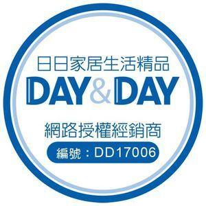 PK/goods/DAYDAY/common/DD17006.jpg