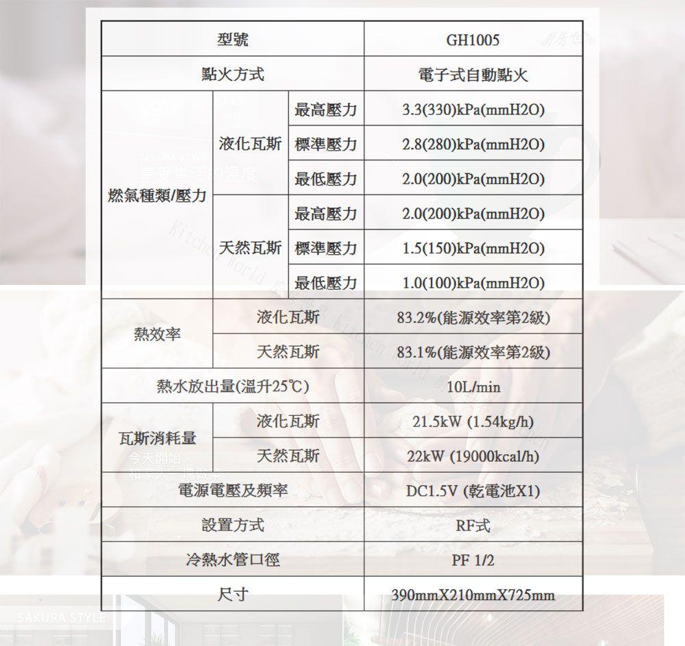 goods/SAKURA/Water Heater/GH1005-3.jpg