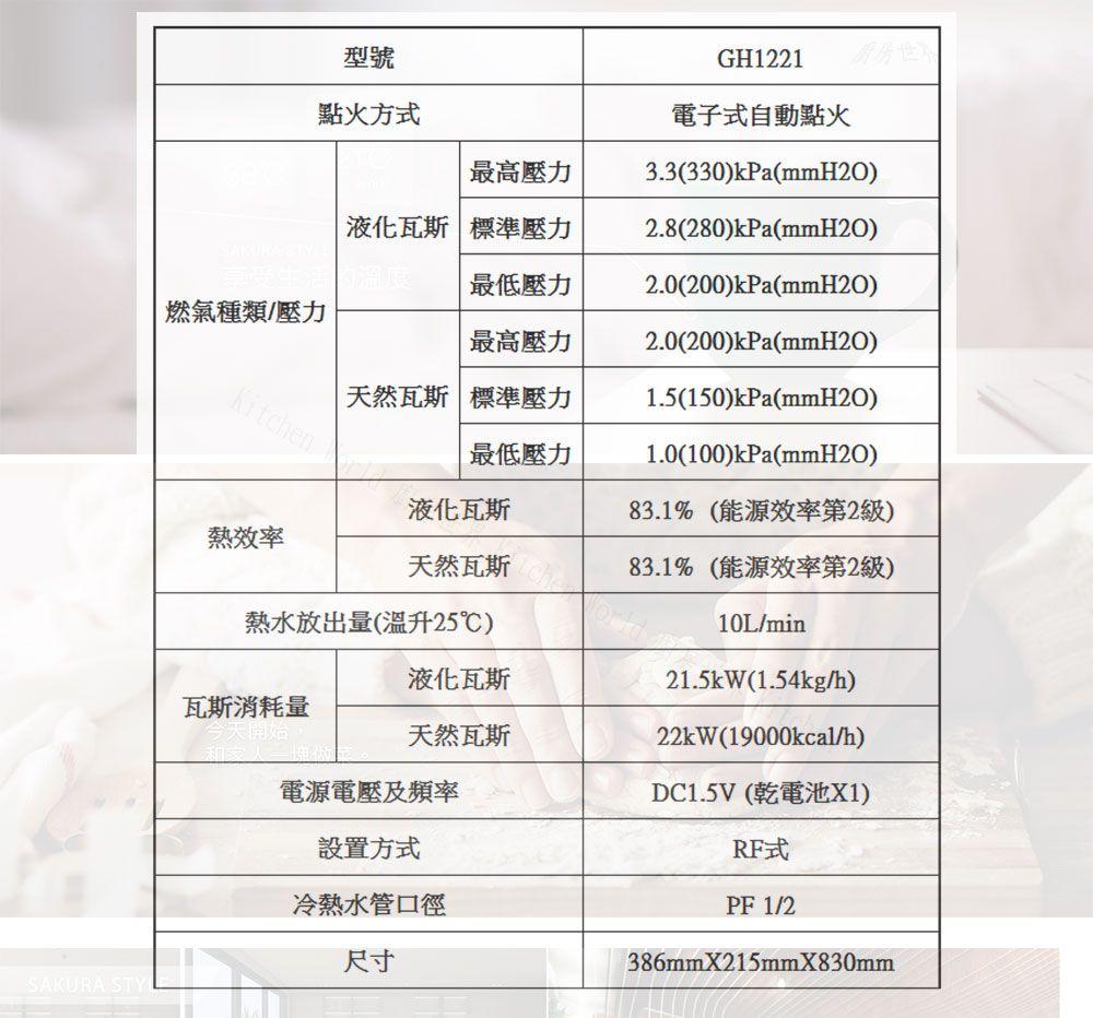 goods/SAKURA/Water Heater/GH1221-3.jpg