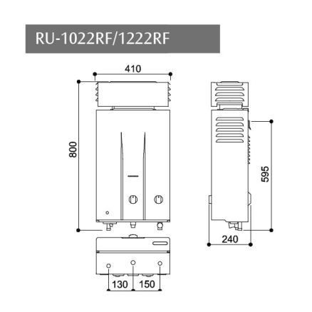 PK/goodsRinnai/Water Heater/RU-1022RF-1.jpg