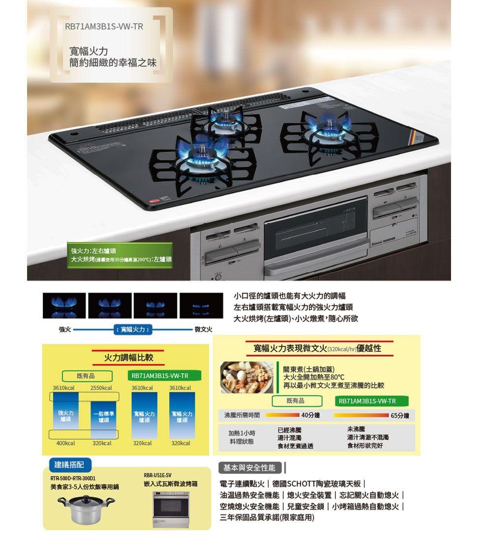 PK/goodsRinnai/Import Goods/RB71AM3B1S-VW-TR-DM-1.jpg