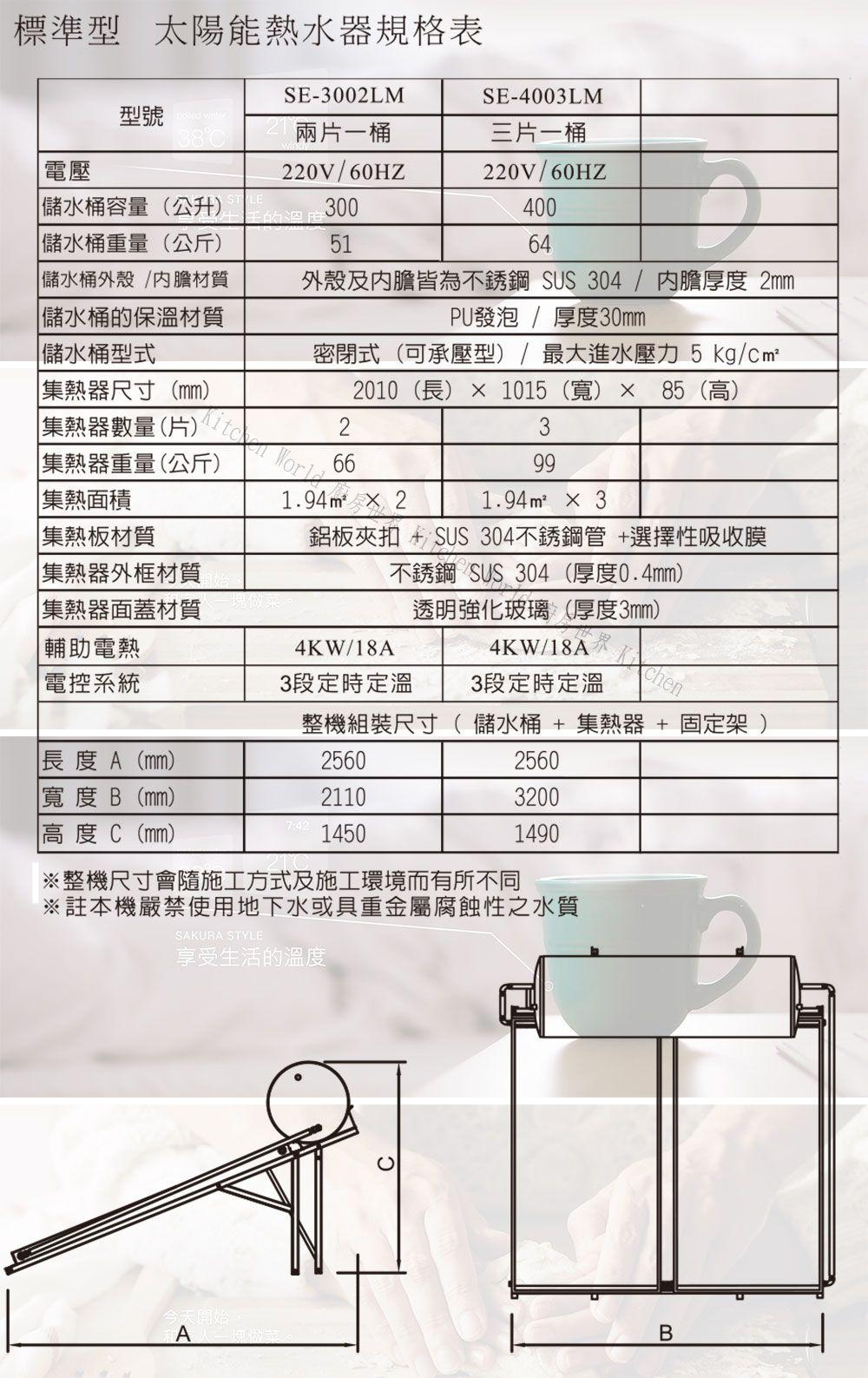 PK/goods/SAKURA/Water Heater/SE-3002LM-DM-1.jpg